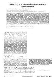 ARDELEAN L.pdf 7 12
