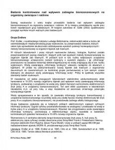 Badania_kliniczne_010