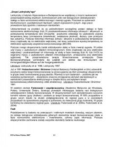 Badania_kliniczne_012