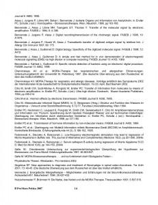 Badania_kliniczne_014