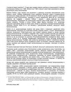 Badania_kliniczne_02