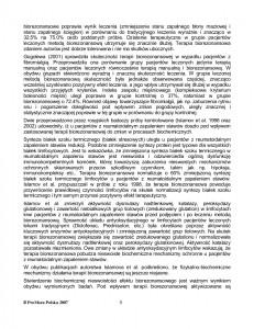 Badania_kliniczne_03