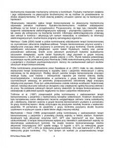 Badania_kliniczne_04