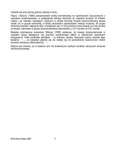 Badania_kliniczne_05