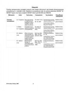 Badania_kliniczne_06