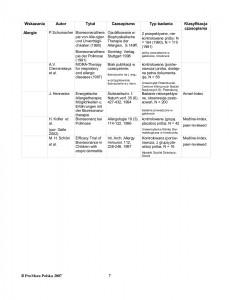 Badania_kliniczne_07