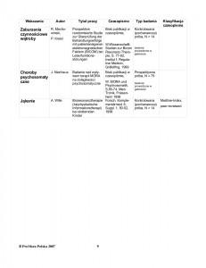 Badania_kliniczne_09