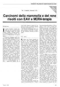 CARCINOMI-EAV-MORA-MB9103_art_12