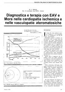 VASCULOPATIE-EAV-MB9203_art_5