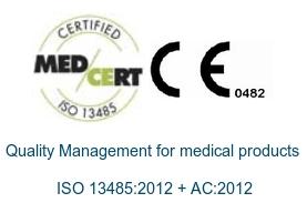 certifikat-rj