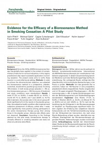 evidence_for_the_efficacy_smoking_cessation