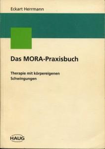herrmann-ksazka