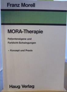 morell_mora_therapie