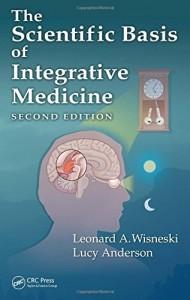 scientic_basis_of_integrative_medicine